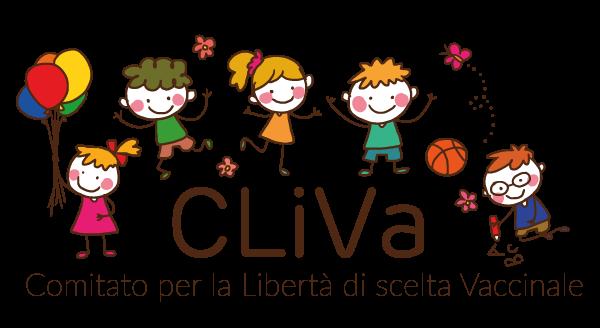 C.Li.Va - Toscana